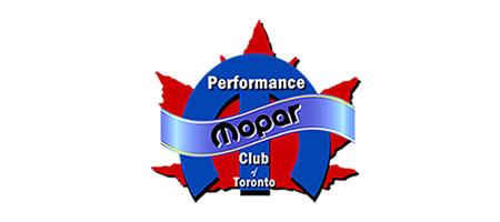 Performance Mopar Club